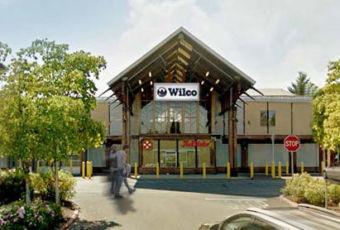Wilco Farmstore